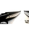 Estriberas laterales BMW X1 E84