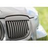Calandra negra BMW Serie 3 E92 E93