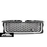 Kit Parrilla+laterales Range Rover Sport 05-10
