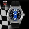 Reloj GT watch