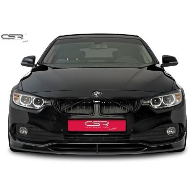 Spoiler delantero BMW Serie 4 F32/F33/F36