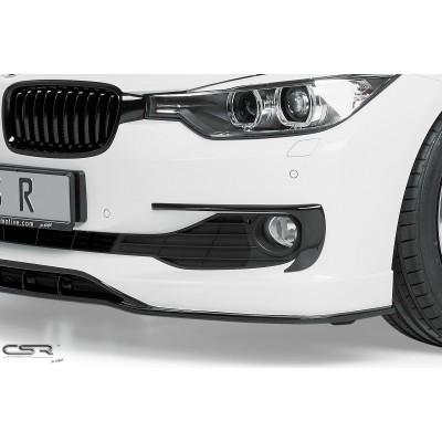 Spoiler delantero BMW F30 F31