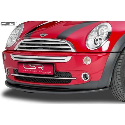 Spoiler delantero Mini R50,R52,R55,R56,R57