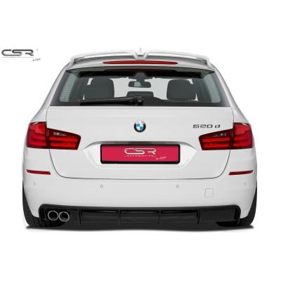 Difusor trasero BMW serie 5 F10/F11