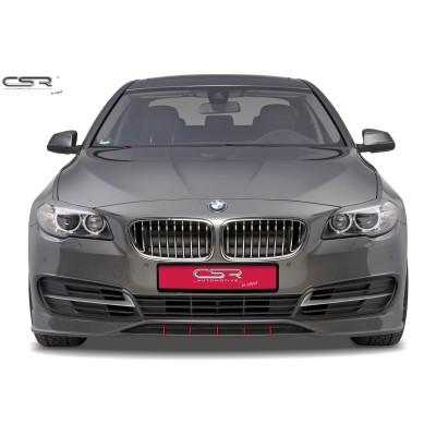 Spoiler delantero BMW serie 5 F10/F11