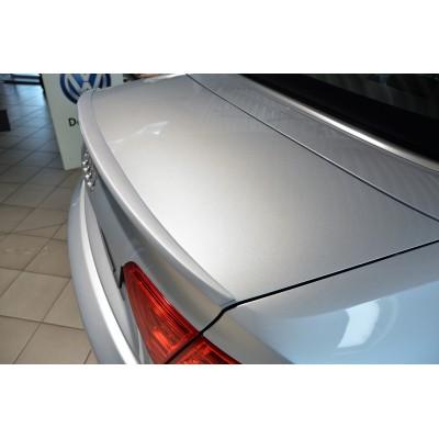 Spoiler trasero Audi A5 Cabrio