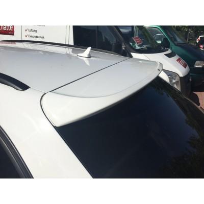 Spoiler trasero Audi A6 C7 Avant