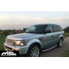 Kit Parrilla+laterales Range Rover Sport 05-10