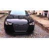 Calandra Audi A5 RS5 look 12-15