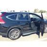 Estriberas Honda CRV 2012+