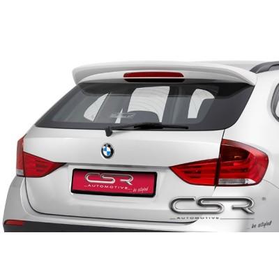 Spoiler Delantero BMW X1 E84
