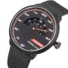 Reloj velocimetro look