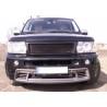 Calandra Range Rover Sport