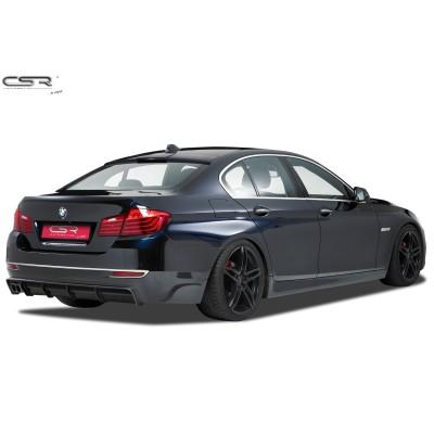 Difusor trasero BMW F10