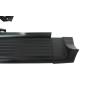 Estriberas Toyota RAV4 XA40