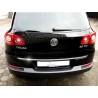 Embellecedor cromado para VW Tiguan