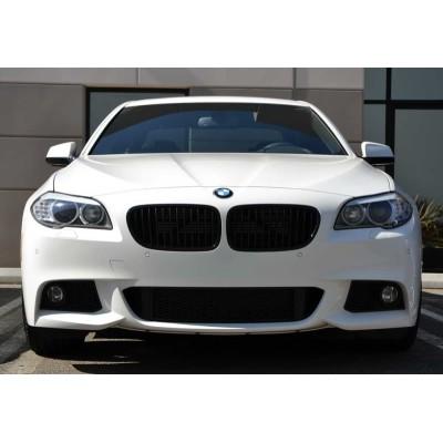 Calandra negra BMW Serie 5 F10