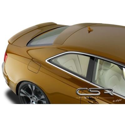 Spoiler ventana Audi A5