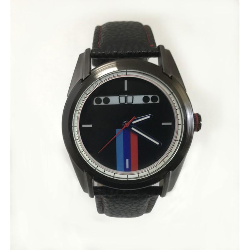 Reloj MCPerformance E30