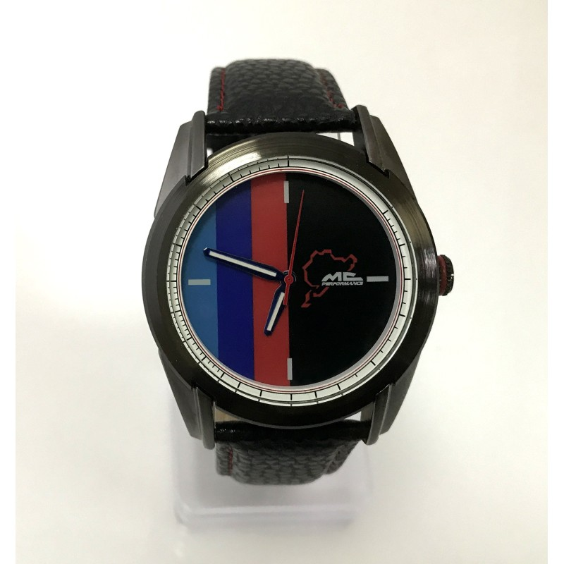 Reloj MCPerformance M