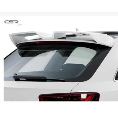 Spoiler de Techo Audi A6 4G C7 Avant