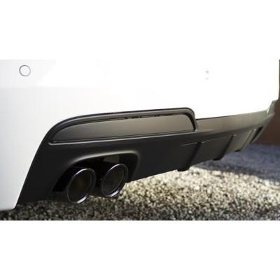 Difusor trasero BMW F10/F11