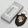 Llavero para Porsche