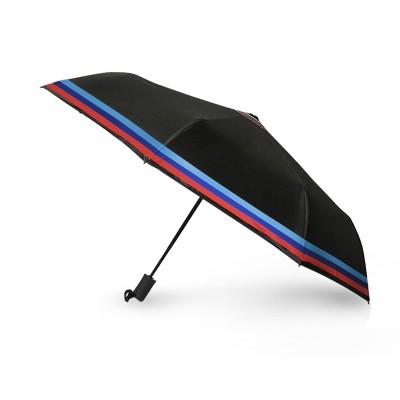 Paraguas M colors