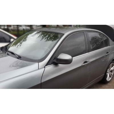 Molduras de ventana Mercedes W124