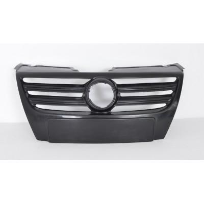 Calandra VW Passat B6 3C Rline look