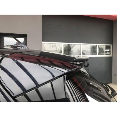 Spoiler de techo BMW X5 F15
