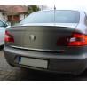 Spoiler Mercedes Clase S W222