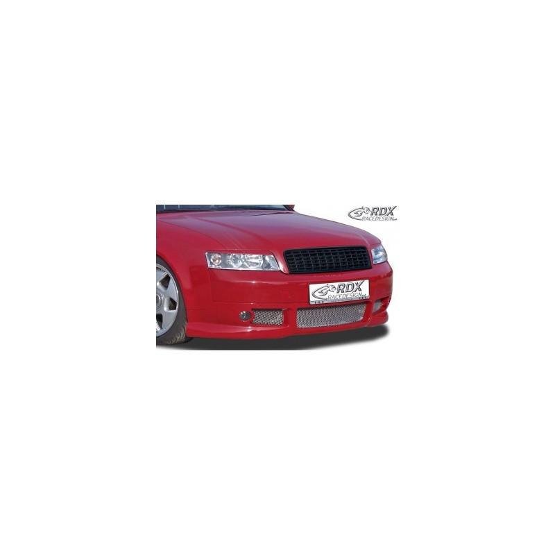 Audi A4 B6 Audi A4 B6 8e Audi A4 And Audi